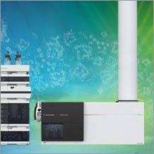 AGILENT-6545XT-ADVANCEBIO-Q-TOF-LC-MS-1