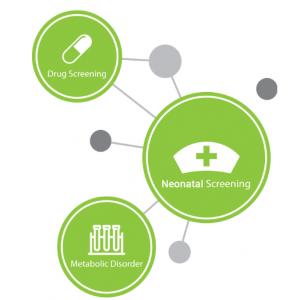 kituri-screening-clinic