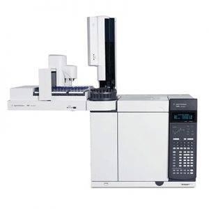 product_7890B_7693_tray_730x730_lg