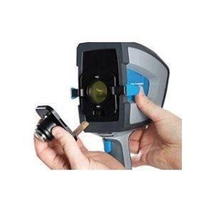 Accesorii spectrometru portabil 4300 FTIR