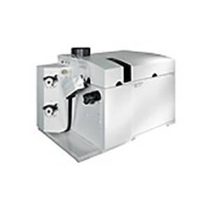 Accesoriu generator hidruri ICP MS