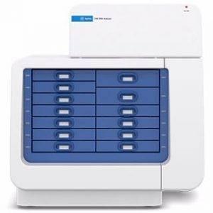 ZAG DNA Analyzer1