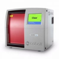 Cobalt Insight 200M